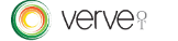 Business Verve OT in NSW