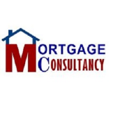 Mortgage Consultancy