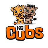 Business KC Cubs in
