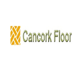 Business Cancork Floor INC in Richmond BC