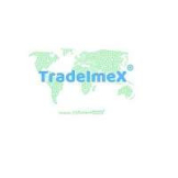 Business TradeImeX in Delhi DL