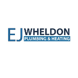 EJ Wheldon Heating & Plumbing