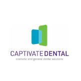 Captivate Dental