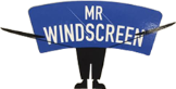 Mr Windscreen Repair