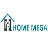 New Home Mega Real Estate Management Corp