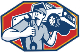 MOBILE MECHANIC JOONDALUP
