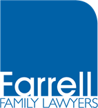 Farrell Family Lawyers