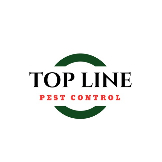 Business Top Line Pest Control in Surrey BC