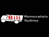 Bill Removalists Sydney