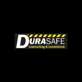 Business Durasafe Linemarking in Scoresby VIC