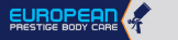 European Prestige Body Care