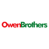Business Owen brothers catering in LONDON