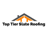 Business Top Tier Slate Roofing Pty. Ltd in Northcote VIC