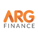 ARG Finance Pty Ltd