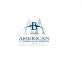 American Business Acquisitions, Inc.