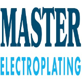 Business Master Electroplating in Carrum Downs VIC