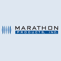 Marathon Products, Inc