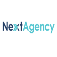 Business NextAgency in Plano TX