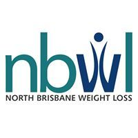 North Brisbane Weight Loss