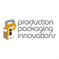 Production Packag... is a Business