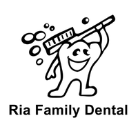 Ria Family Dental