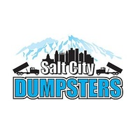 Salt City Dumpsters