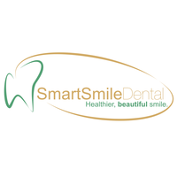 Smart Smile Dental