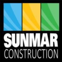 Business Sunmar Construction, Inc in Matthews NC