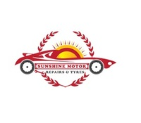 Business Sunshine Motor Repairs & Tyres in Sunshine North VIC