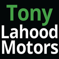 Tony Lahood Motors Croydon