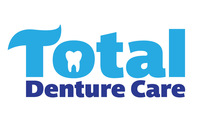 TOTAL DENTURE CARE