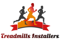 Business Treadmills Installers in Windsor Mill MD