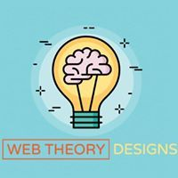 Web Theory Designs