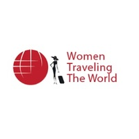 Women Traveling the World
