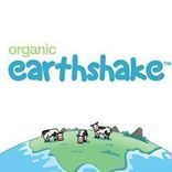 EarthShake Kids