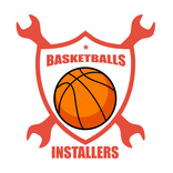 Business owner Basketballs Installers in Windsor Mill WA