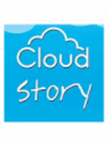 Business Cloud story in Singapore