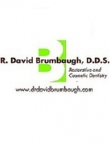 Business R. David Brumbaugh, D.D.S in Dallas TX