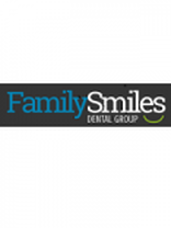 Business Family Smiles Dental Group in Flower Mound TX