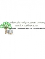 Business Garden Oaks Family & Cosmetic Dentistry in Denton TX