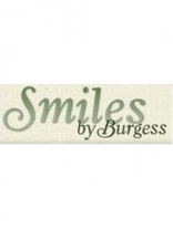 Business Smiles by Burgess in The Woodlands TX
