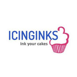 Business Icinginks in Santa Maria CA