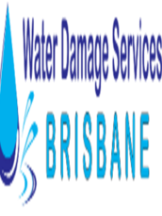 Water Damage Services Brisbane