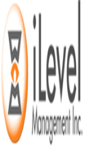iLevel Management Inc.