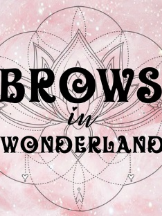 Business Brows in Wonderland in Glendale CA