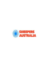 Sweepers Australia Pty Ltd