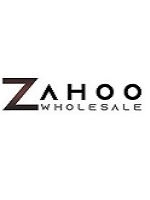 Zahoo Wholesale