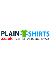 PLAIN T-SHIRTS UK