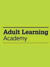 The Adult Learning Academy