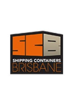 Shipping Containers Brisbane Pty Ltd